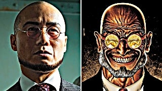 gotham-hugo-strange-bd-wong