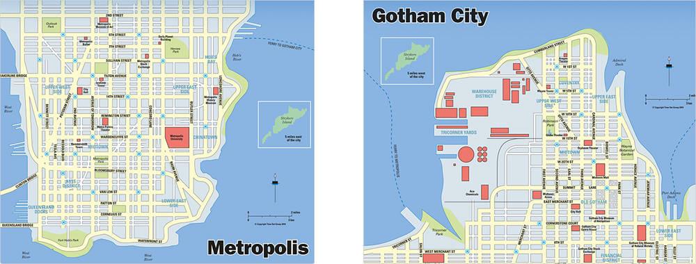 gotham-metropolis-bvs