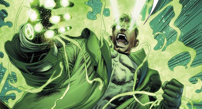 Green-Lantern-49-preview-top