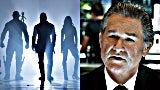Guardians of the Galaxy 2 - Kurt Russell