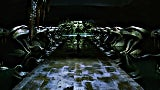 harry-potter-and-the-chamber-of-secrets-1013
