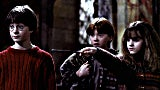 harry-potter-sorcerers-stone