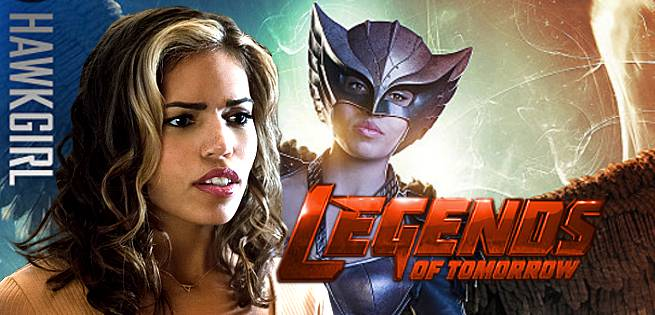 hawkgirllegendsoftomorrow2