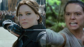 hunger-games-versus-star-wars