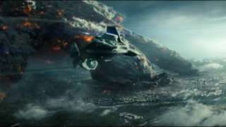 Independence Day Resurgence (10)