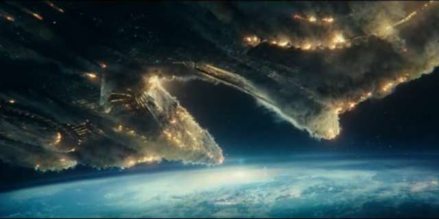 Independence Day Resurgence (8)