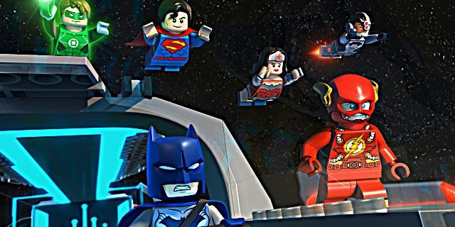 LEGO-JL-Cosmic-Clash