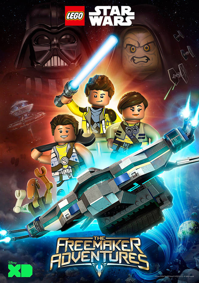 lego-star-wars-freemaker-adventures-poster-169385.jpg