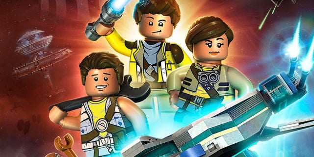 lego-star-wars-freemaker-header
