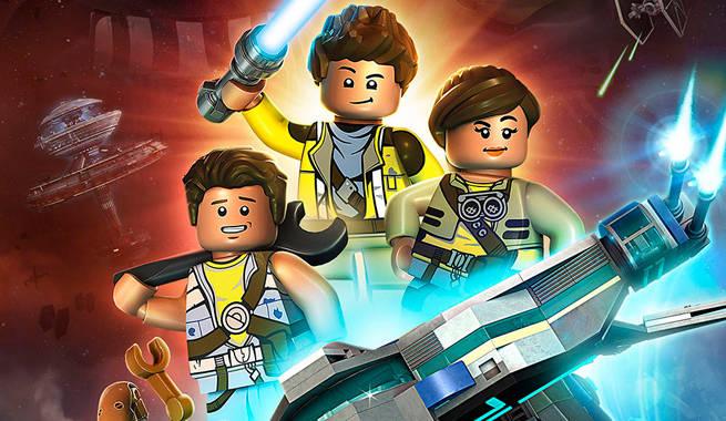 lego-star-wars-freemaker-header