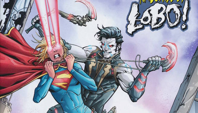 lobo-supergirl