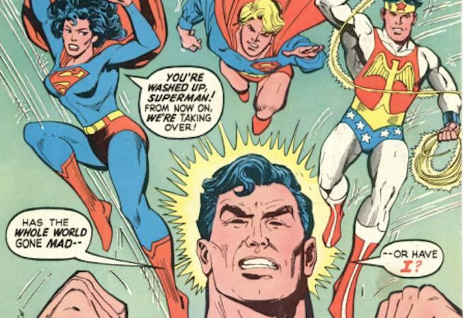 martin-pasko-superman