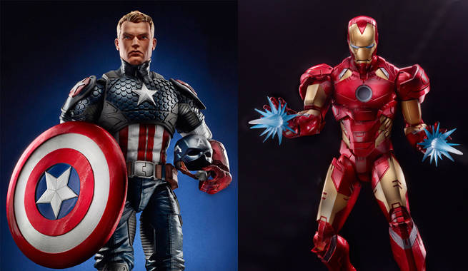 marvel-legends-12-inch-civil-war