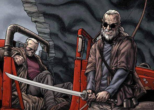 old-man-logan featured