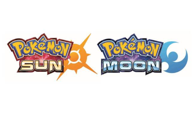 'Pokemon Sun And Moon' Legendary Trademark Leaks In Question After New Discovery