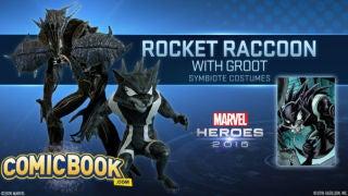rocket-groot-symbiote
