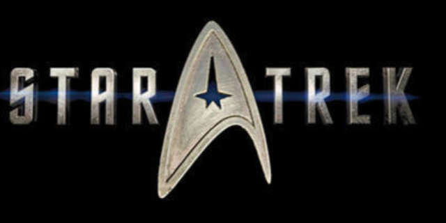 star-trek-logo