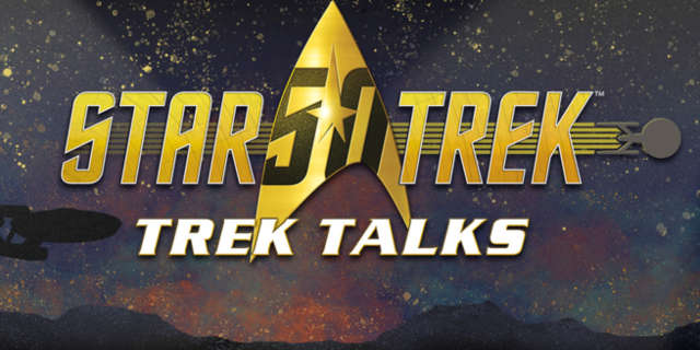 star-trek-trek-talks-header