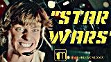 Star-Wars-Grindhouse