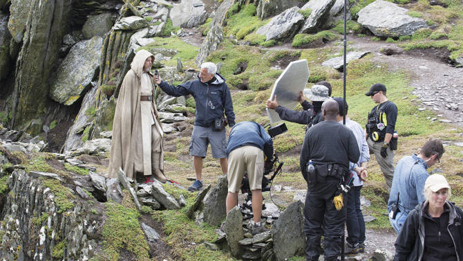 star-wars-luke-skywalker-the-force-awakens-bts