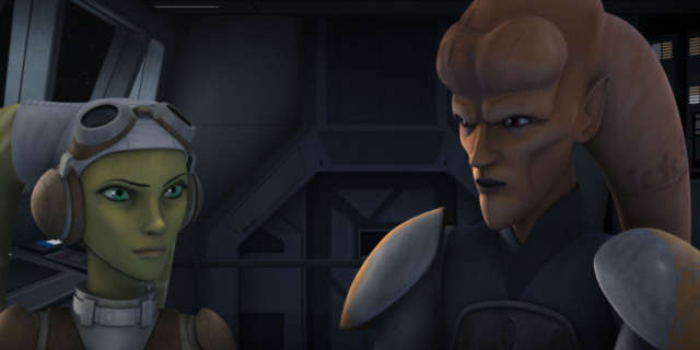 star-wars-rebels-homecoming-13929