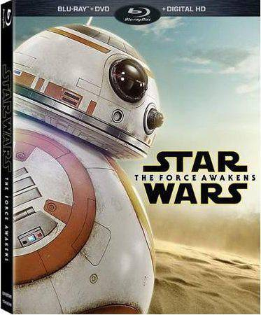 star-wars-the-force-awakens-blu-ray-cover