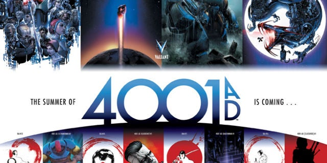 summer-of-4001-ad-poster