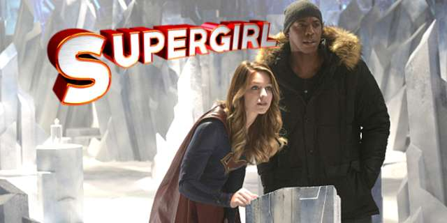 supergirlfortressofsolitude