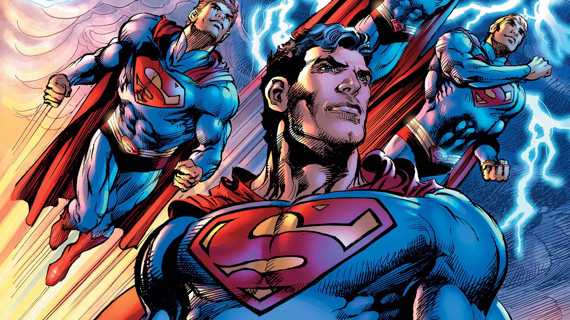 the-coming-of-the-supermen