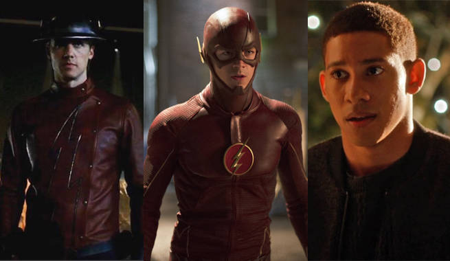 the-flash-the-cw-three-flashes