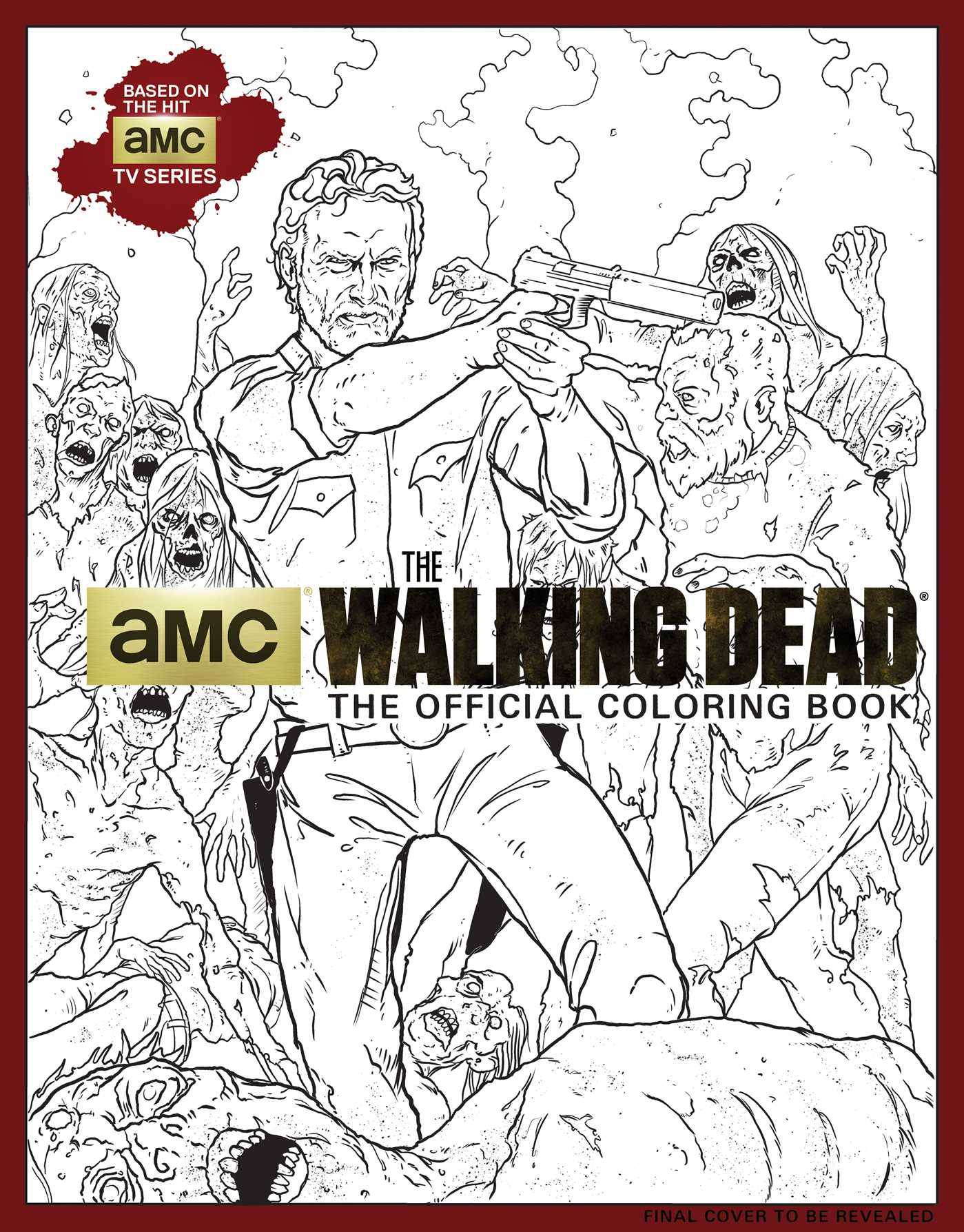 the-walking-dead-coloring-book-9781608878482 hr
