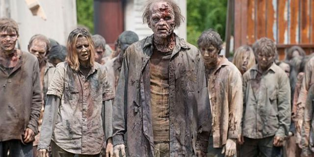 the-walking-dead-survive-1
