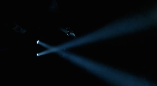 the-x-files-flashlights-168897.png