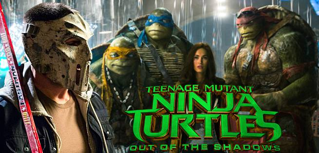 AMERICAN MOVIE STREAMING BY ONE CLICK.....NO ADVERTIZING Tmnt2-168618
