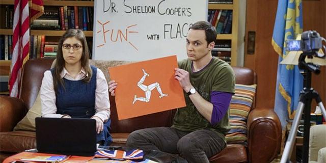 big bang theory season 7 subtitles