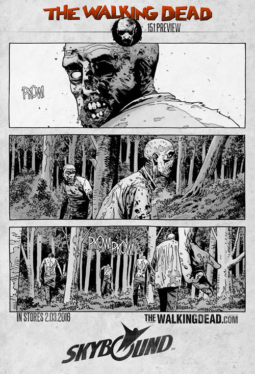 walking-dead-151-preview-500