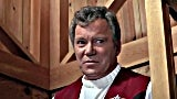 william-shatner-as-captain-james-t-kirk-retired