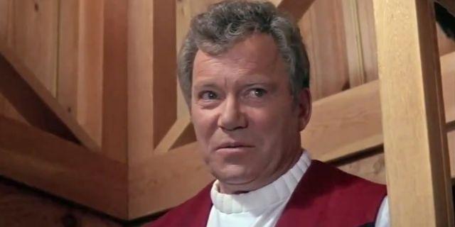 william-shatner-as-captain-james-t-kirk-retired