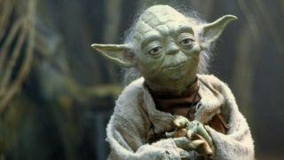 Yoda-Retina 2a7ecc26