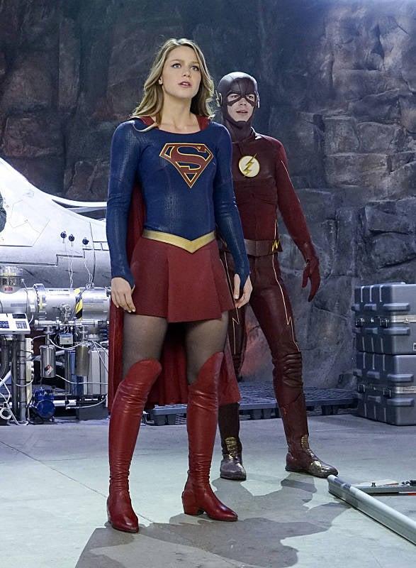 Supergirl la série? - Page 6 107903-wb-0925bc-174466