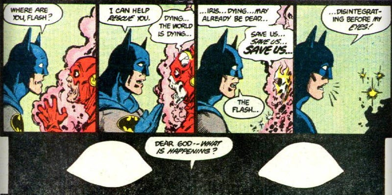 1649657-crisis on infinite earths  2 batman flash
