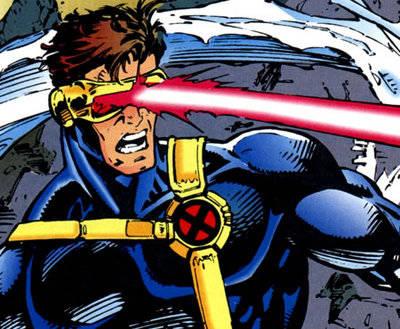 75592-22206-cyclops