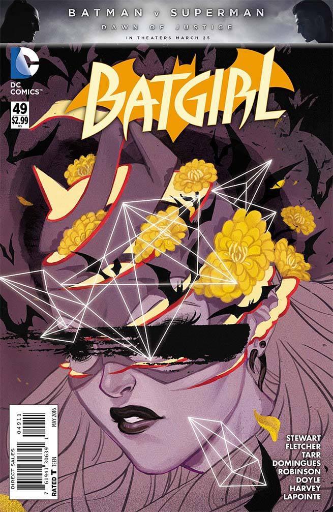 Batgirl49 copy
