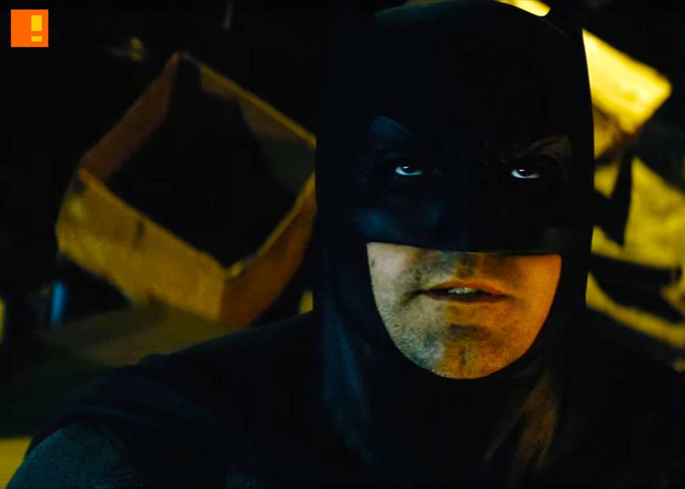 batman benaffleck bvs-1400x1000