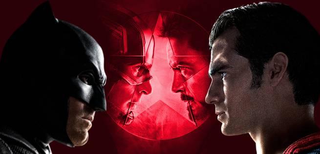 batman superman iron man captain america collide for one incredible mashup batman superman iron man