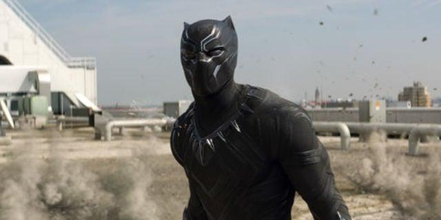 black-panther-cap-civil-war