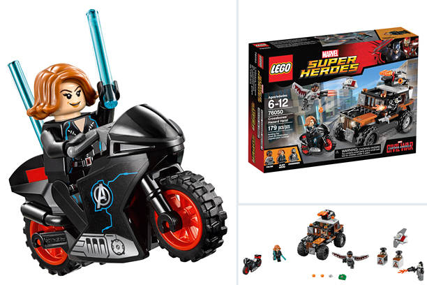 black-widow-legos