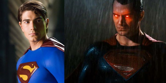 brandon-routh-superman-darkness