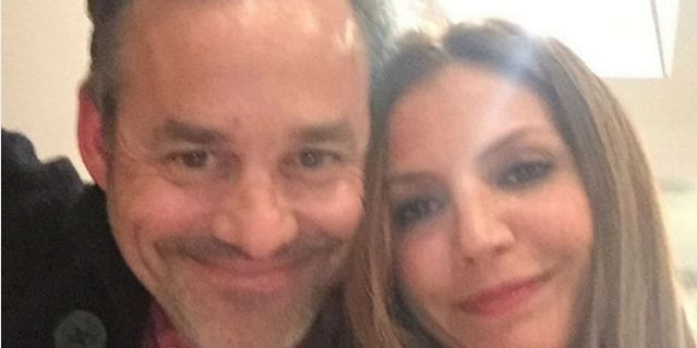 Buffy the Vampire Slayer Reunion