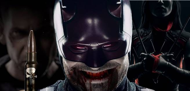 Season 2 of daredevil is now available to watch on netflix if you don